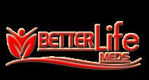 Better Life Meds